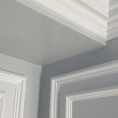 plaster mouldings and ceiling roses in essex